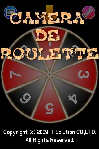 Camera De Roulete_rodding