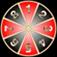 CameraDeRoulette_small_icon_2