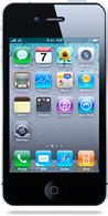 iPhone4_front