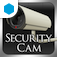 SecurityCam for GREE